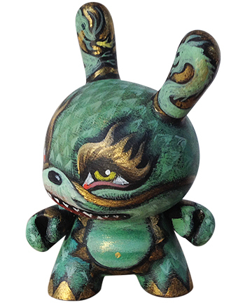 Green_dragon-64_colors-dunny-trampt-123453m