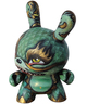 Green_dragon-64_colors-dunny-trampt-123453t