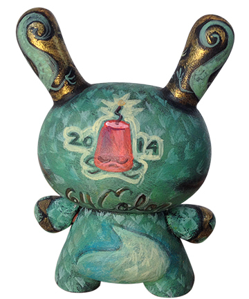 Green_dragon-64_colors-dunny-trampt-123454m