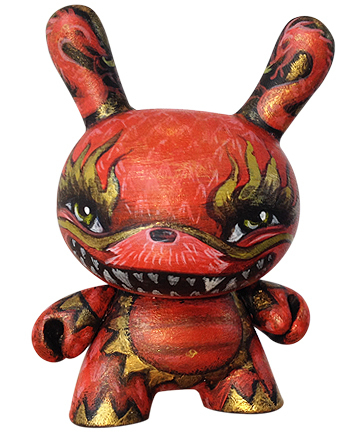 Untitled-64_colors-dunny-trampt-123455m