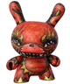 Untitled-64_colors-dunny-trampt-123455t