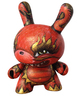 Red_dragon-64_colors-dunny-trampt-123456t