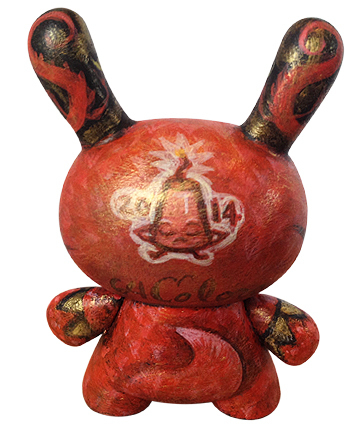 Red_dragon-64_colors-dunny-trampt-123457m
