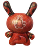 Red_dragon-64_colors-dunny-trampt-123457t