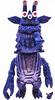Absoluton_-_chibull_seijin_absorption-t9g-absolution-museum-trampt-123492t