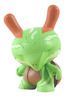 Kame-charles_rodriguez-dunny-trampt-123570t