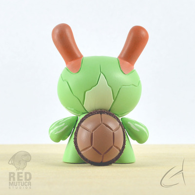Kame-charles_rodriguez-dunny-trampt-123571m