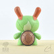 Kame-charles_rodriguez-dunny-trampt-123571t