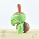 Kame-charles_rodriguez-dunny-trampt-123572t