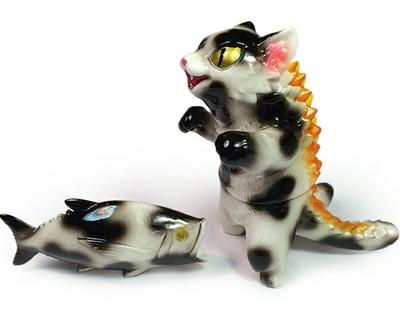 Kaiju_negora_-_cow-konatsu-kaiju_negora-max_toy_company-trampt-123859m