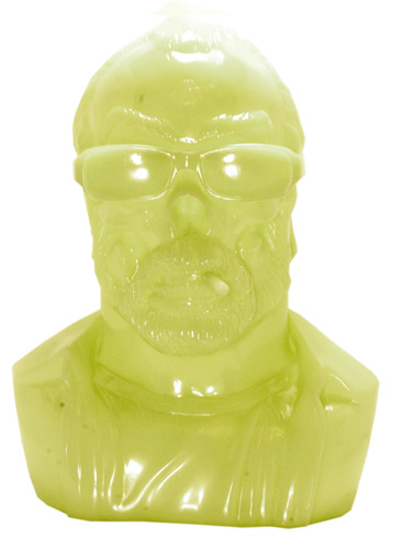Dead_kozik_bust-kevin_gosselin-dead_kozik-self-produced-trampt-123914m