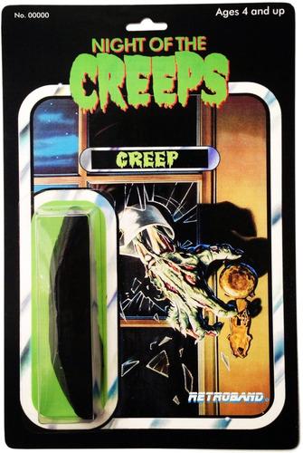 Creep-retroband-creep-self-produced-trampt-123926m
