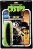 Creep-retroband-creep-self-produced-trampt-123926t