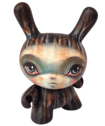 Spirit_of_the_forest_no1-64_colors-dunny-trampt-124015m