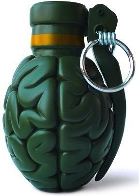 Brainade-emilio_garcia-brainade-self-produced-trampt-124023m