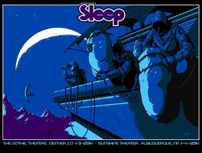 Sleep_-_denver_co_2014_-_albuquerque_nm_2014-arik_roper-screenprint-trampt-124133m