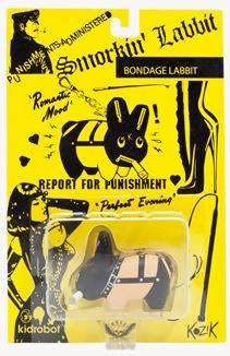 Smorkin_bondage_labbit-frank_kozik-labbit-kidrobot-trampt-124157m