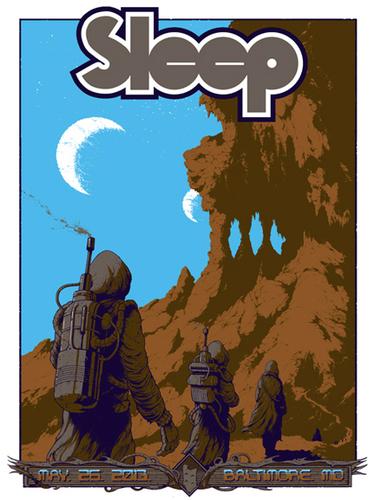 Sleep__-_baltimore_md_2003-arik_roper-screenprint-trampt-124166m