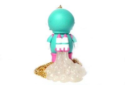 Dum_english_astronaut_skull_star_necklace_-_turquoise-ron_english_chris_brown-dum_english-made_by_mo-trampt-124196m
