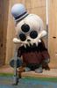 Gohst Skull: Massacre