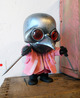 Playge Doctor: Iron Bird