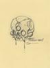 Terror Boys: Gohst Skull Design