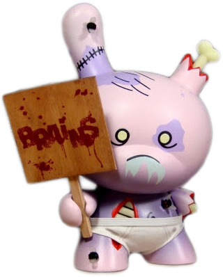 The_purple_zombie-huck_gee-dunny-trampt-124304m