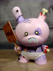 The_purple_zombie-huck_gee-dunny-trampt-124305t