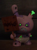 The_purple_zombie-huck_gee-dunny-trampt-124308t