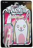 Bunnywith_vintage_packaging-alex_pardee_aaron_moreno_retrobrand-mixed_media-trampt-124332t