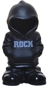 Rock_hard_-_black-jakuan_el_haseem-rock_hard-360_toy_group-trampt-124373m