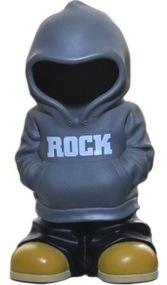 Rock_hard_-_grey-jakuan_el_haseem-rock_hard-360_toy_group-trampt-124374m