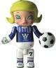 Mollympic - Soccer Molly