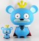 Bossy_bear_12_-_blue-david_horvath-bossy_bear-toy2r-trampt-124461t