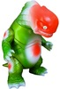 Bop Dragon - Shocker #2