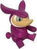 Snout - Purple