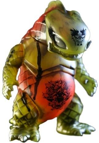 Bop_dragon_-_ms1-mike_sutfin-bop_dragon-rumble_monsters-trampt-124672m