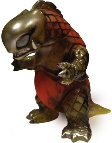 Bop_dragon_-_poison_neck-mike_sutfin-bop_dragon-rumble_monsters-trampt-124674m