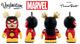 Marvel_spider_women-thomas_scott-vinylmation-disney-trampt-124736t