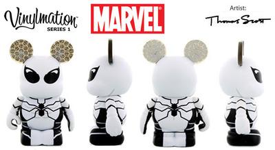 Marvel_spider_man-thomas_scott-vinylmation-disney-trampt-124737m