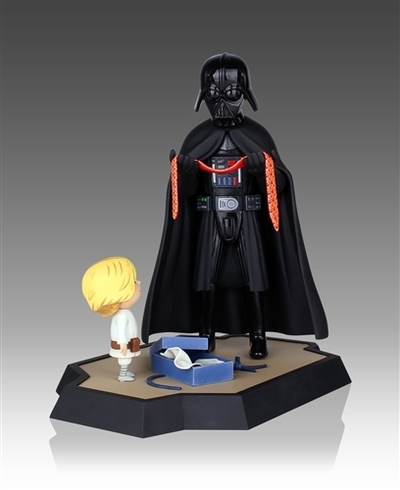 Darth_vader_and_son-jeffrey_brown-star_wars-gentle_giant_studios-trampt-124743m