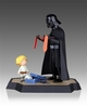 Darth_vader_and_son-jeffrey_brown-star_wars-gentle_giant_studios-trampt-124744t