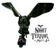 Night Terror & Skull