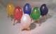Resin custom Easter Eggs