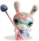 Nature_spirits_8-64_colors-dunny-trampt-124868t