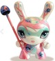 Nature_spirits_8-64_colors-dunny-trampt-124869t