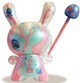 Nature_spirits_8-64_colors-dunny-trampt-124870t