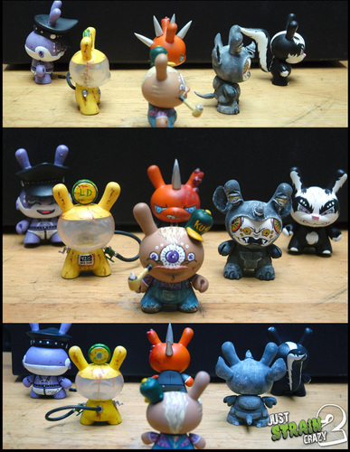 Grand_daddy_purple-jrad-dunny-trampt-124901m
