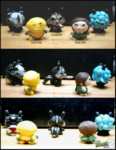 Lemon_diesel-task_one-dunny-trampt-124908m
