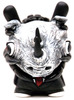 White_rhino-jay222-dunny-trampt-124923t